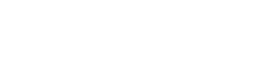 Access us. Whenever you are